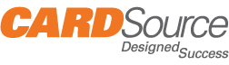 CARDSource Logo